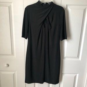 Nicole Miller Studio - Black Dress